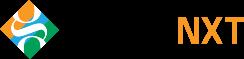Logo GalanNXT