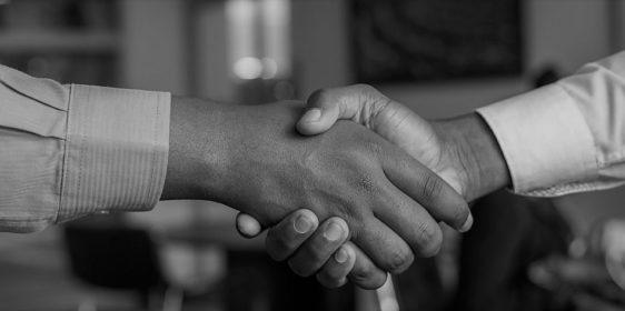 De kracht van het écht waarderen van de ander