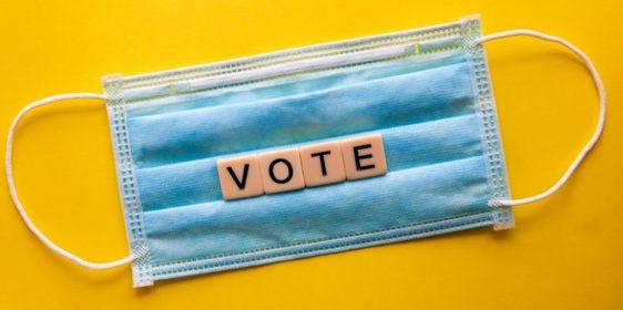 NXT-Verkiezingen